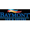baymont_inn.130x130