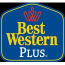 best_wester_plus.130x130