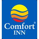 comfort_inn.130x130