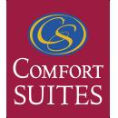 comfort_suites.130x130