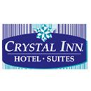 crystal_inn.130x130