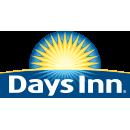 days_inn.130x130