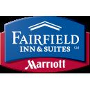 fairfield_inn.130x130