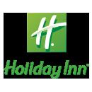 holiday_inn.130x130