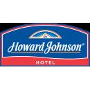 howard_johnson.130x130
