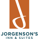 jorgensons.130x130