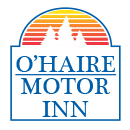 ohaire_motor_inn.130x130