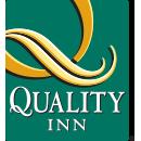 quality_inn.130x130