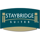staybridge_suites.130x130