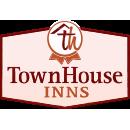 townhouse_inn.130x130