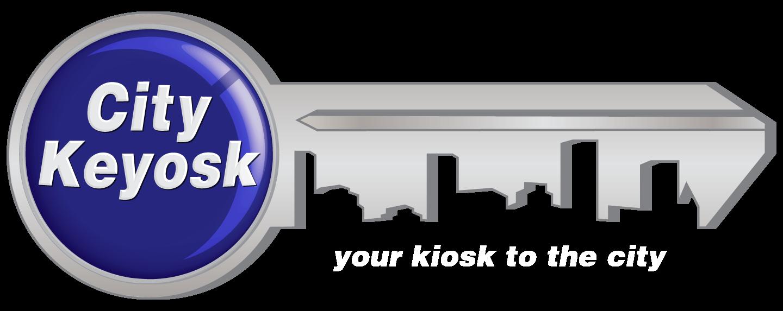 citykeyosk.logo_.13.1080p2.png