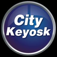 City Keyosk